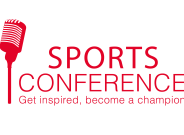 Sports Conference op Student Day