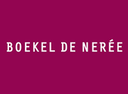 Boekel De Nerée Official Sponsor 2014 World Rowing Championships