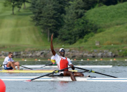 2013 World Rowing Awards