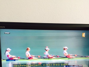 RT @simmonds_kerry: Gold for US W4-!!! Way to represent! Looking good. @kristineobrien_ @HammerMartelli @RowGrace @gracelatz #WRChamps http…