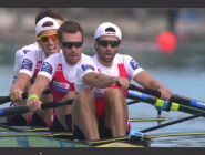 Good day at the Office with the Boys! Chönd Tickets för Rio 2016 bueche @swissteam @redbullSUI #awinisawin #WRChamps  http://t.co/rU0ZGu7fEf