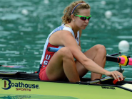 RT @BoathouseSports: .@RowGrace ready to go at World Rowing Champs #GoUSA #GoForGold #WRChamps #ToRioInBoathouse  http://t.co/yVLSMiZFdt