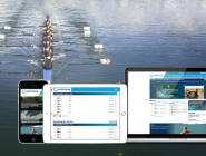 RT @deltatre:  http://t.co/ErFdmBZmFL  -> your reference source for the live coverage of #WRChamps