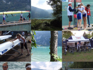 Friday's special moments … @Aviron2015 #WRChamps #Aiguebelette  http://t.co/AOBRXT0XOK
