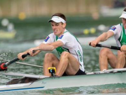 RT @RowingIreland: Well done 2 all Irish crews in today's finals @ #WRChamps & good luck 2 the lightweight doubles in BFinals tomorrow! htt…