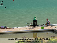 Last gallery of the day now posted! #WRChamps #nothingleft  http://t.co/6CMIZflzzh   http://t.co/opnhNzwho4