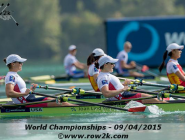 Semi-final feature now posted! #WRChamps  http://t.co/hzdQf1rvNT   http://t.co/RFJHoZZG0d
