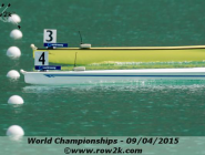 RT @row2k: Friday's A Final gallery now posted! #WRChamps #inches  http://t.co/eWK6SfzEBx   http://t.co/CUV7qM6bvE