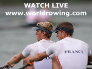 RT @WorldRowing: Live coverage of B-finals is about to get underway - don't miss the action #WRChamps  http://t.co/Vc73ZA8oyU