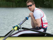 ICYMI, here's what #Northwich rower Matthew Langridge said to me before #WRChamps | READ:  http://t.co/QOj37gzD1k   http://t.co/2836WXHB9J