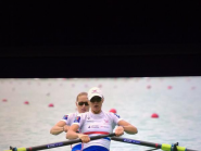#WRChamps W2- the best!!!