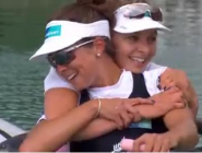 #WRChamps NZL LW2x GOLD  http://t.co/6WwHES38lh