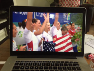 RT @l_muri: Medal ceremony W4x woot! @usrowing @WorldRowing #WRChamps @megankalmoe  http://t.co/IIKbg4KcR4