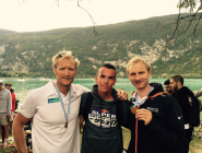 Thank you very much for this picture ! @kiwipair @WorldRowing #WRChamps  http://t.co/gPXojDa7y4