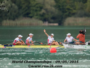 Raise your hand if you want to see Saturday's #WRChamps A-Final gallery!  http://t.co/3tUG4JAIxG   http://t.co/V3LqA2VJfu