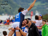 Saturday Medals gallery from @Aviron2015 now posted! #WRChamps  http://t.co/tJhnqmlwFJ   http://t.co/Ot8wBxnzhA