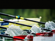 Last day!  http://t.co/ErFdmBZmFL  -> your source of unlimited live coverage of #WRChamps