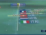 #WRChamps LM4- NZL finish 4th  http://t.co/Okrj9f9Loo