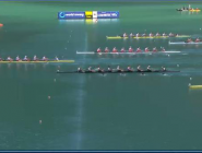 #WRChamps W8 New Zealand first Womens eight at a World Championships GOLD Qualification!! Brilliant  http://t.co/sxdaOOxOJq