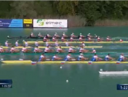 #WRChamps  http://t.co/ZLLlJVhmaR