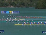 #WRChamps  http://t.co/10bn0yhKDM