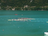 Did anyone forget that #rowing was born in Great Britain ? What a race - again ... #WRChamps WRC15  http://t.co/3nxOTidhVw