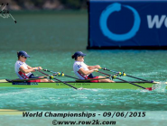 """@row2k @AlistairChapman taught those girls everything about layback #WRChamps  http://t.co/1Gbo6xxFc8   http://t.co/zldhogjjU8"""