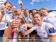 Souvenirs from #WRChamps in Aiguebelette! Sunday medals gallery now posted.  http://t.co/afUQjNeajc   http://t.co/haotS6yAAS