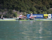 #WRChamps GER W2x #Rudermannschaft  http://t.co/csYHDCbKMn