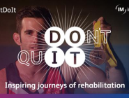 RT @irwinmitchell: Alongside 2015 #WRchamps @worldrowing we explore how #rowing has helped Kieran  http://t.co/hEhZxiWFRI  #DontQuitDoIt http…