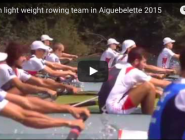 RT @rowingrelated: Video Of The Week: ICYMI, the @Avironfrance Lightweights Killed it at the #WRChamps  http://t.co/rkOuZ1G0Zd  #rowing http:…