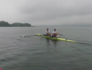 RT @JoelCassells: @GBRowingTeam @SamScrimgeour and I balancing our blessings for #WRChamps @Aviron2015 #holyskills  http://t.co/HqaY7KVbJk